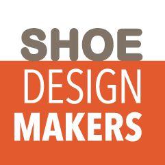 SHOEdesignmakers