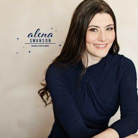 Alena Swanson LLC
