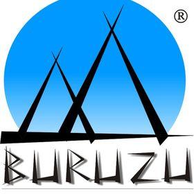 Buruzu wedding bands