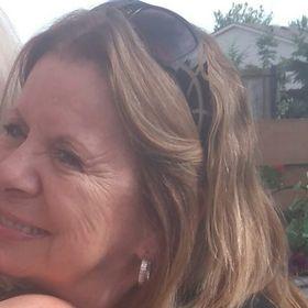 Lynn Duchesne