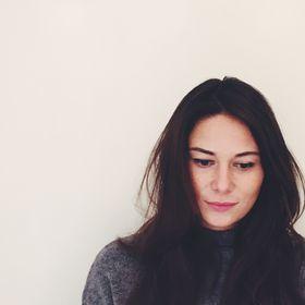 Laura Wadera
