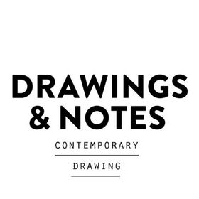 Drawing & Notes