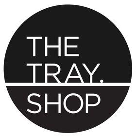 THETRAY.SHOP