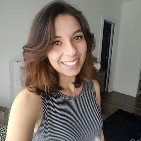 Liliana Anjos