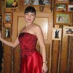 Irina Reshetnikova