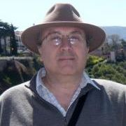 Romualdo Bejarano Rodriguez