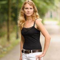 Anne van Dijk