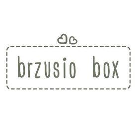 Brzusio Box