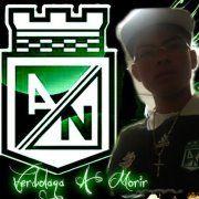 Edison Munar