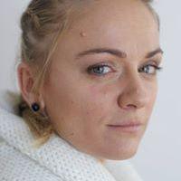 Agnieszka Frąckowiak