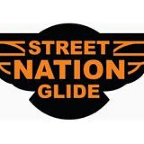 Street Glide Nation