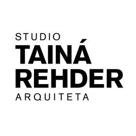Studio Tainá Rehder