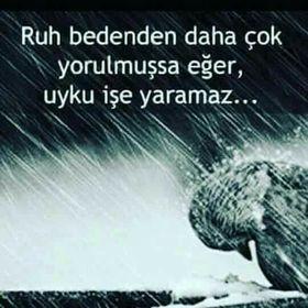 Nurcan Zeyrek