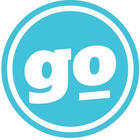 Gonzo Okanagan