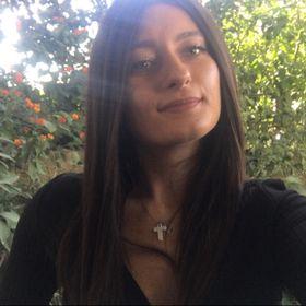 Romina Llaha
