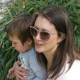 Anya Sapci