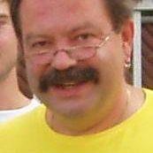 Ivan Sagač