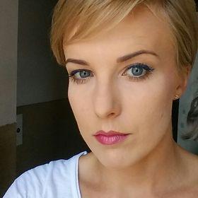 Sylwia Ceremuga