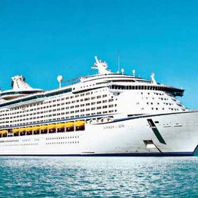 Cruise Reviews.co.uk
