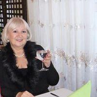 Anna Šmelková