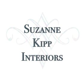 Suzanne Kipp Interiors