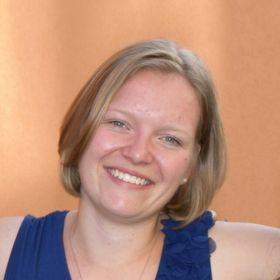 Lea Heinecke