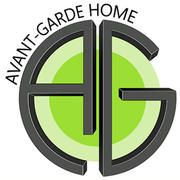 AG Home Goods
