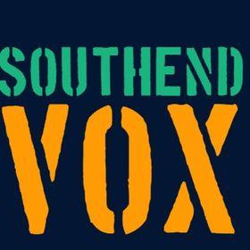 Southend Vox