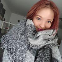 Lucy Schlassus