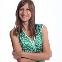 Evelina Rustem