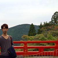 takada takehiro