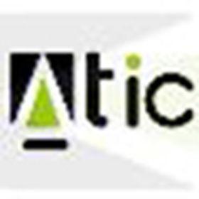 Atic e-design