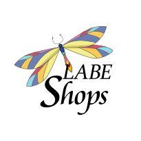 LABE Shops
