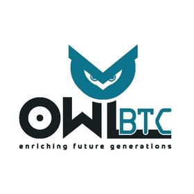 OWLbtc