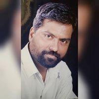 Ramesh Deshmane
