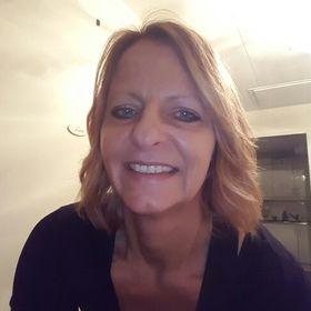 Pernilla Danielsson