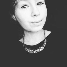 Sara Mihalova
