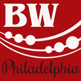 Beadworks Philly