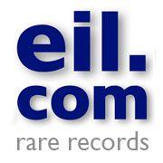 eil.com Buy & Sell rare & vintage vinyl records, CDs, memorabilia