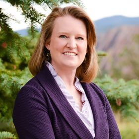 Lyz Kelley ~ Author