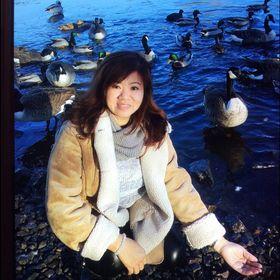 Jenn Tai