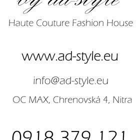 www.ad-style.eu