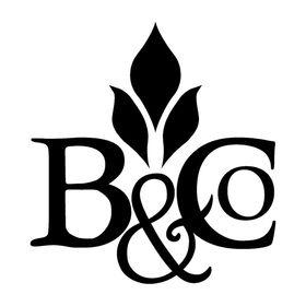 Bellagio & Co