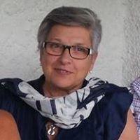 Maria Fernanda Cid Diaz