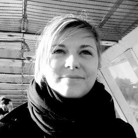 Julie Madamé