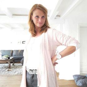 Damenmode Humor Damen Tunika Mit Gr 48 50 52 Moda Italia Gut Verkaufen Auf Der Ganzen Welt