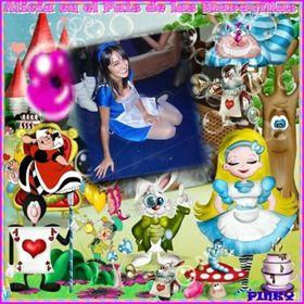 Xiomara Ramirez Bernal