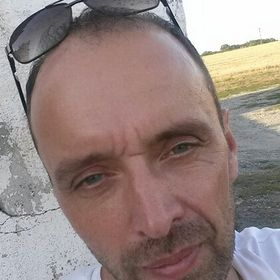 Petr Javůrek