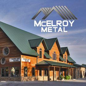 Best Mcelroy Metal Mcelroymetal On Pinterest 400 x 300