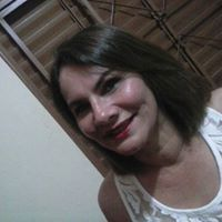 Margarida Martins